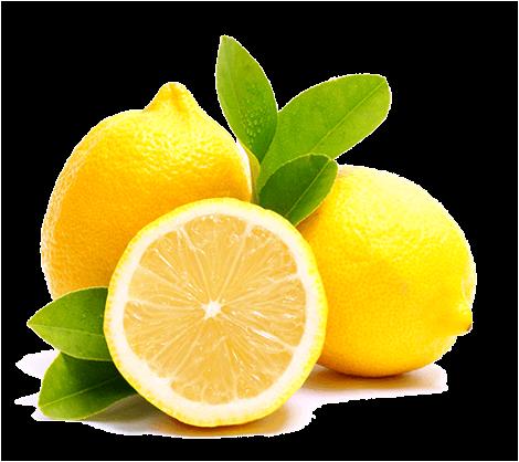 object-lemons